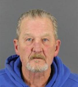 Richard Garland Garrison a registered Sex Offender of Colorado