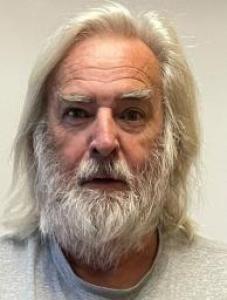 Ulysses Grant Roberts Jr a registered Sex Offender of Colorado