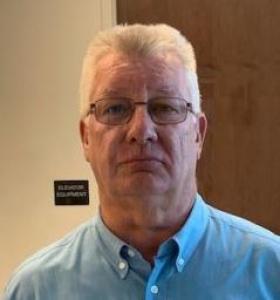 Pete John Werner a registered Sex Offender of Colorado