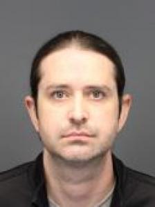 Jeremy Scott Portz a registered Sex Offender of Colorado