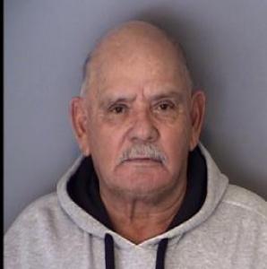 Rafael Orona-lugo a registered Sex Offender of Colorado