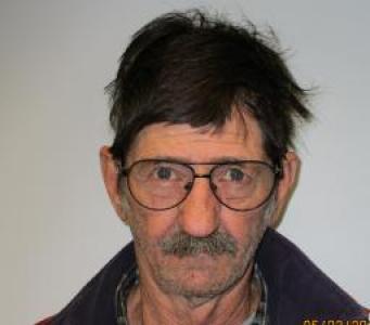 Robert Arthur Reeves Jr a registered Sex Offender of Colorado