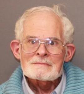 Alan Hirsch a registered Sex Offender of Colorado