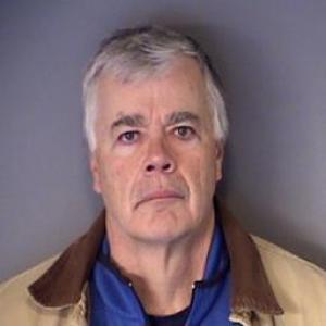 Jeffrey Paul Gagne a registered Sex Offender of Colorado