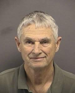 Derek Thomas Fisher a registered Sex Offender of Colorado
