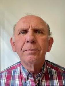 Duane Pavlicek a registered Sex Offender of Colorado