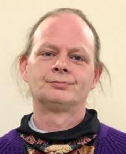 Shaun Thomas Cline a registered Sex Offender of Colorado