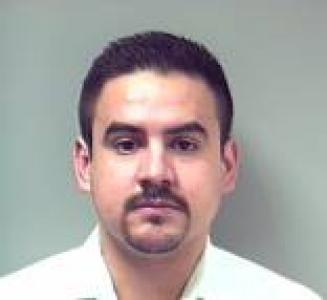 Narciso Mendoza-garcia a registered Sex Offender of Colorado