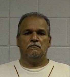 Felix Louie Alicea Sr a registered Sex Offender of Colorado