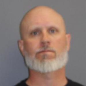 Christopher Lee Burns a registered Sex Offender of Colorado