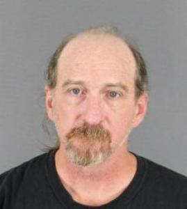 Brian Matthew Garr a registered Sex Offender of Colorado