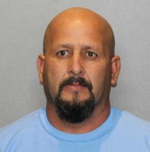 Juan Javier Vasquez a registered Sex Offender of Colorado