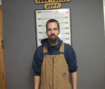 Robert Michael Martinez a registered Sex Offender of Colorado