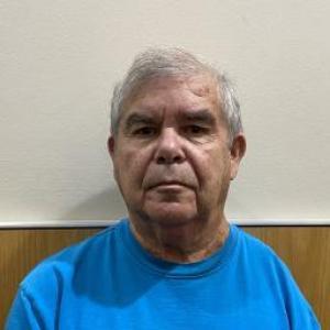 Nick Florentino Lucero a registered Sex Offender of Colorado