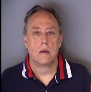 James Charles Stephens a registered Sex Offender of Colorado