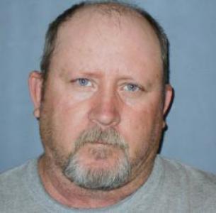 David Lee Schmitz a registered Sex Offender of Colorado