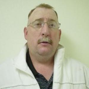 Truman Vanauken a registered Sex Offender of Colorado