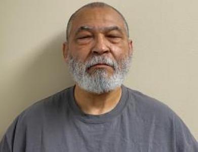 Hans Gunter Logan a registered Sex Offender of Colorado
