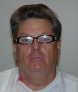 John Nathaniel Holman a registered Sex Offender of Colorado