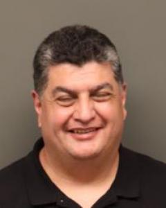 Adam Fredrick Gonzales a registered Sex Offender of Colorado