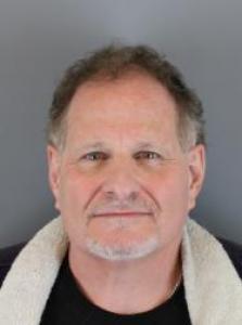Steven Jeffrey Solton a registered Sex Offender of Colorado