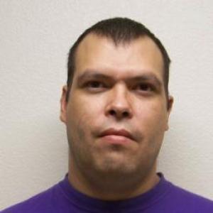 Teddy Eugene Maldonado a registered Sex Offender of Colorado
