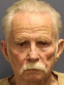 Michael Jon Matekovic a registered Sex Offender of Colorado