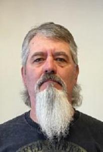 Barrett Kevin Skaggs a registered Sex Offender of Colorado