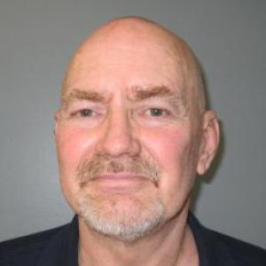 Richard Dale Mcneece Jr a registered Sex Offender of Colorado