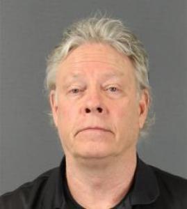 Thomas Nicholas Eastman a registered Sex Offender of Colorado