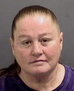 Debra Marie Slaughenhaupt a registered Sex Offender of Colorado