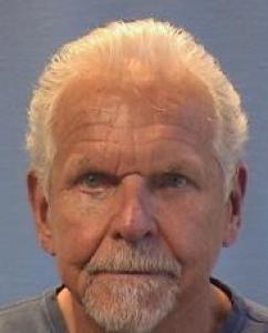 Damien Dean Davis a registered Sex Offender of Colorado