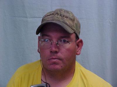 Jeremy John Bobst a registered Sex Offender of Colorado