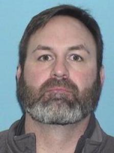 Justin Scott Flansburg a registered Sex Offender of Colorado