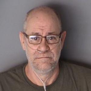 Michael Carl Seng a registered Sex Offender of Colorado