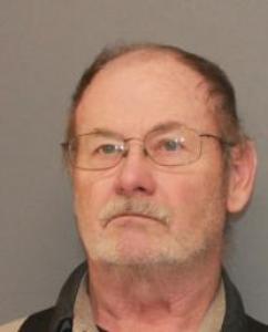 Wayne Leon Sockriter Sr a registered Sex Offender of Colorado