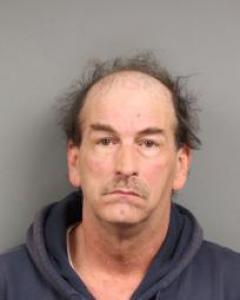 Wade Leroy Travis a registered Sex Offender of Colorado