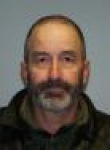 Mark Warren Wilson a registered Sex Offender of Colorado