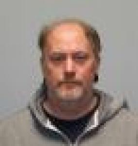 William Joseph Debenedittis a registered Sex Offender of Colorado