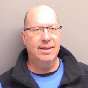 Kyle Duane Wynkoop a registered Sex Offender of Colorado