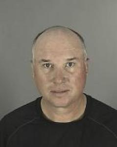 Robert Howard Arnett a registered Sex Offender of Colorado