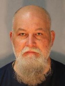 Kevin Wayne Dekalb a registered Sex Offender of Colorado