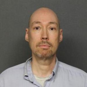 john pillar sex offender in Fort Collins