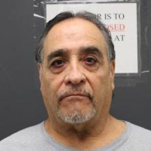 Robert Benjamin Padilla a registered Sex Offender of Colorado