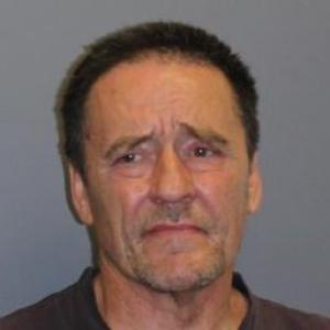 Eugene Ross Mondragon a registered Sex Offender of Colorado