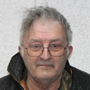 Rodney Lee Helzer a registered Sex Offender of Colorado