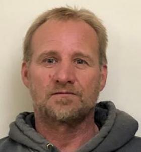 Shawn Daniel Lynn a registered Sex Offender of Colorado