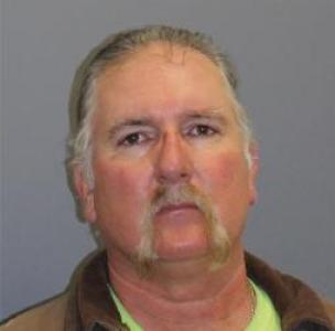 Steven James Mathews a registered Sex Offender of Colorado