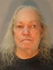 John Dennis Brennan a registered Sex Offender of Colorado