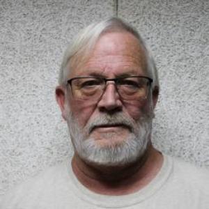 Steven Philip Mason a registered Sex Offender of Colorado